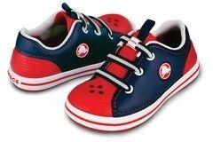 Магазин обуви Обувь детская