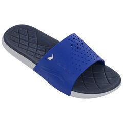 Обувь мужская Rider Шлёпанцы Infinity Slide AD 82209-23816
