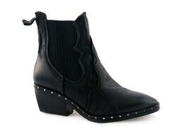 Обувь женская A.S.98 Ботинки женские 268212