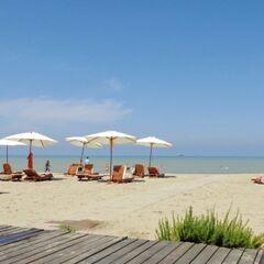 Туристическое агентство VIP TOURS Пляжный aвиатур в Албанию, Дуррес, Onufri 3*