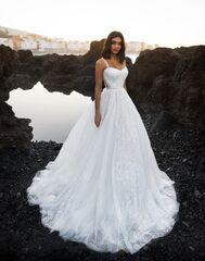 Свадебный салон Blammo-Biamo Платье свадебное Dream Ocean Somalia