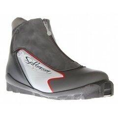 Лыжный спорт Salomon Ботинки SIAM 5 TR