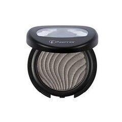 Декоративная косметика Flormar Моно-тени для век Mono Eye Shadow