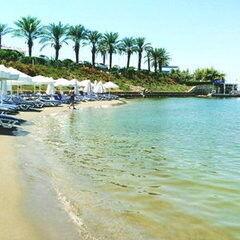 Туристическое агентство News-Travel Пляжный авиатур в Турцию, Аланья, Lonicera World Hotels 4*