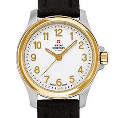 Часы Swiss Military by Chrono Наручные часы SM30138.08