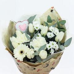 Магазин цветов Долина цветов Букет «Для любимой»