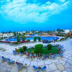 Туристическое агентство Респектор трэвел Пляжный aвиатур в Египет, Шарм-Эль-Шейх, Regency Plaza Aqua Park & Spa 5*
