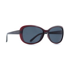Очки INVU Солнцезащитные очки B2812C