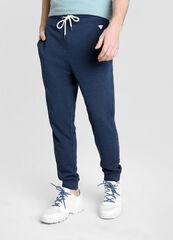 Брюки мужские O'stin Базовые брюки-джоггеры ML7W32-65