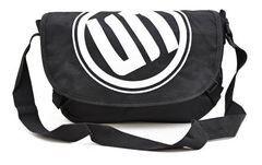 Магазин сумок Unicum Сумка 0765850