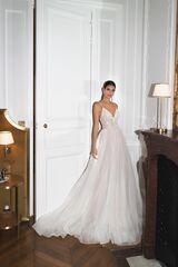 """Свадебное платье напрокат ALIZA свадебное платье """"Lisette"""""""