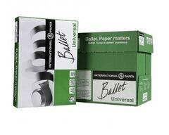 Товар для рукоделия Ballet Universal Бумага форматная А4, А3