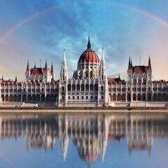 Туристическое агентство Респектор трэвел Экскурсионный автобусный тур «Австро-Венгерская сказка»
