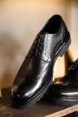 Обувь женская Baldinini Ботинки женские 7