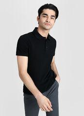 Кофта, рубашка, футболка мужская O'stin Базовое поло MT6W14-99