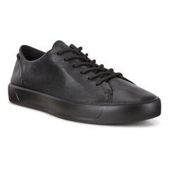 Обувь мужская ECCO Кеды SOFT 8 450844/01001