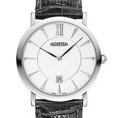 Часы Roamer Наручные часы Limelight 934856 41 25 09