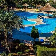 Горящий тур Суперформация Пляжный тур в Египет, Хургада, Sea Gull 4*