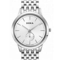 Часы DOXA Наручные часы Slim Line 1 Lady 105.15.021.10
