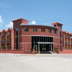 Туристическое агентство Туристическое агентство Майами Пляжный авиатур в Турцию, Кемер, Grand Nar Hotel 4*