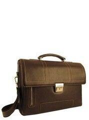 Магазин сумок Galanteya Портфель мужской 5911