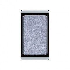 Декоративная косметика ARTDECO Голографические тени для век Eyeshadow Duochrome 275 Lavender