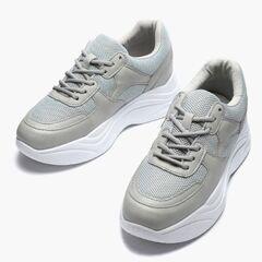 Обувь женская X-Plode Полуботинки женские 098902020