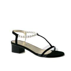 Обувь женская Azuree Босоножки женские PUR