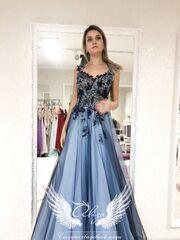 """Вечернее платье ALIZA вечернее платье """"Alison"""""""