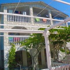 Туристическое агентство Jimmi Travel Jimmi travel, отдых в Черногории, Villa Cetkovic