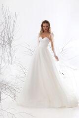 "Свадебный салон ALIZA свадебное платье ""Avrilly"""