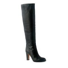 Обувь женская Julie Dee Сапоги женские 3507