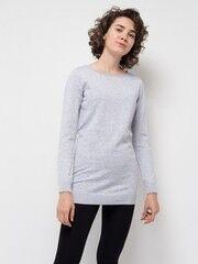 Кофта, блузка, футболка женская Sela Джемпер женский JR-114/1253-7442