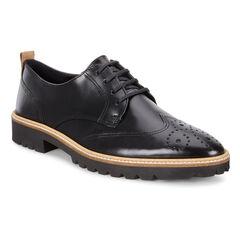Обувь женская ECCO Полуботинки INCISE TAILORED 265833/01001