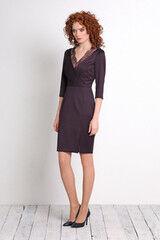 Платье женское Noche Mio Платье женское 1.504