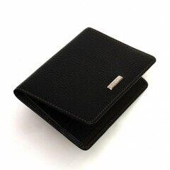 Кошелек, визитница, чехол NERI KARRA Обложка для паспорта 0040S.05.01