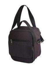 Магазин сумок Galanteya Сумка мужская 12807