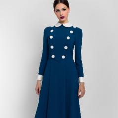 Платье женское Pintel™ Платье Inkanaä