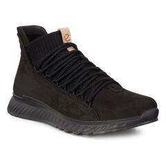 Обувь женская ECCO Кроссовки женские ST1 836113/51052