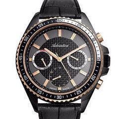 Часы Adriatica Наручные часы A8292.K226QF