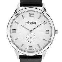 Часы Adriatica Наручные часы A1240.5253Q