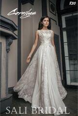 Свадебный салон Sali Bridal Свадебное платье 830