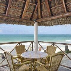 Туристическое агентство EcoTravel Пляжный авиатур на Кубу, Sol Cayo Coco 4