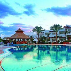 Туристическое агентство Санни Дэйс Пляжный авиатур в Египет, Шарм-Эль-Шейх, Mexicana Sharm Resort 4*