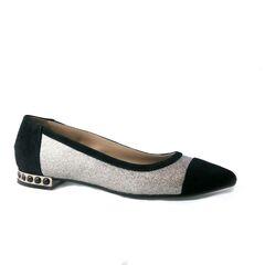 Обувь женская L.Traini Женские туфли 27001