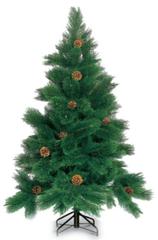 Елка и украшение Искусственная Сосна «Scotch Pine»