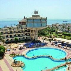 Туристическое агентство АватарТур Пляжный авиатур в Египет, Хургада, Sea Gull 4*+