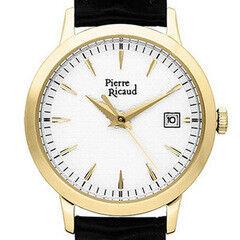 Часы Pierre Ricaud Наручные часы P51023.1212Q
