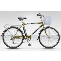 """Велосипед Stels Велосипед Navigator 250 26"""""""