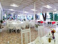 Туристическое агентство United Travel Пляжный отдых. Албания, Дуррес. Вылет из Минска. Отель Ujvara Hotel 3*